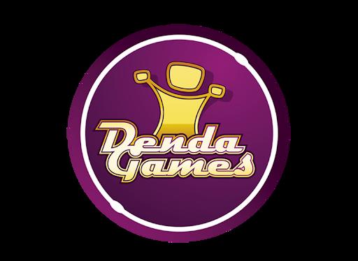 Denda games kopen
