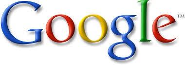 Lamar Games op google plus!