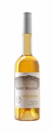 Veleta Sweet Melodies (€ 14,95)
