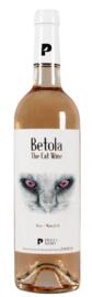 Pio del Ramo Betola rosé 2019 (Cat Wine) (€ 9,95)