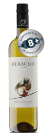 Heraclio Macabeo - Sauvignon Blanc (€ 9,95)