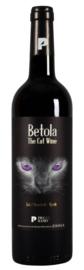 Pio del Ramo Betola rood (Cat wine) (€ 9,95)