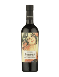 Yuste Oloroso Aurora (€ 20,95)