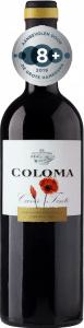 Coloma Cuvée (€ 10,95)