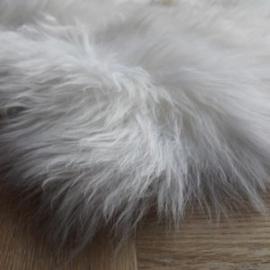 Sheepskin – White
