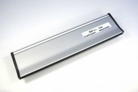 Briefplaat EMA307 --_--_NM (webart123)