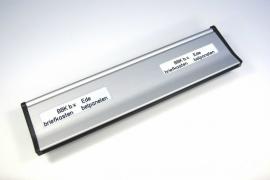 Briefplaat EMA307 NM_--_NM (webart126)