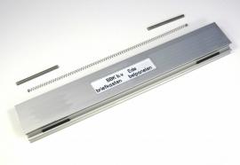 Briefklep CH308 --_NM_-- (webart071)
