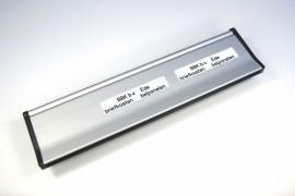 Briefplaat EMA307 --_NM_NM (webart125)
