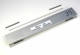 Briefklep CH308 --_NM_NR (webart054)