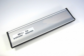 Briefplaat EMA307 NM_--_-- (webart121)