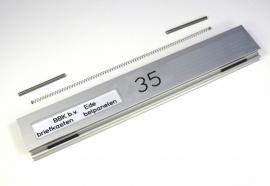 Briefklep CH308 NM_NR_-- (webart077)