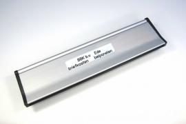 Briefplaat EMA307 --_NM_-- (webart122)