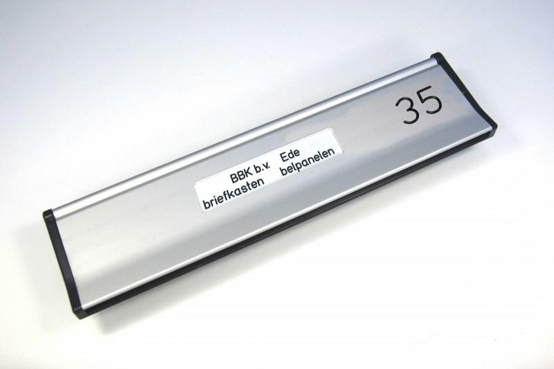 Briefplaat EMA307 --_NM_NR (webart165)