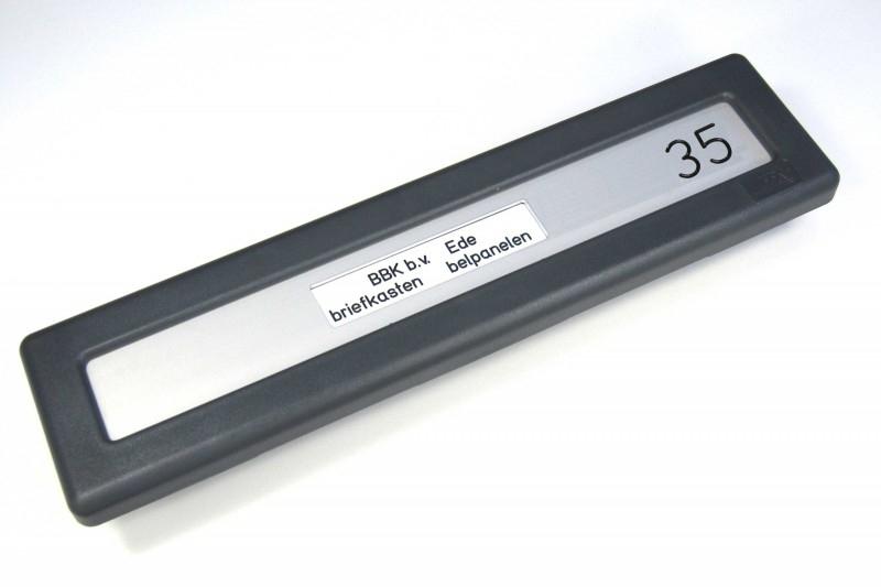Briefplaat EMA308 --_NM_NR (webart166)