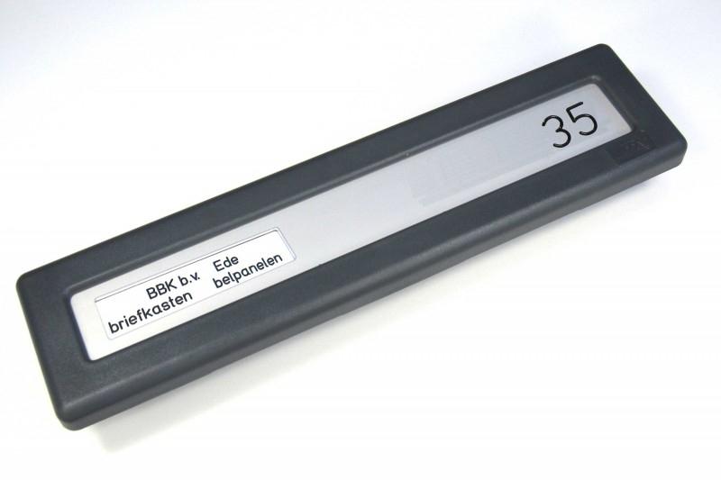 Briefplaat EMA308 NM_--_NR (webart144)