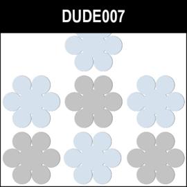 Dude007 Soft