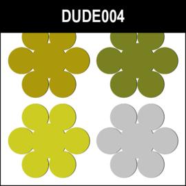 Dude004