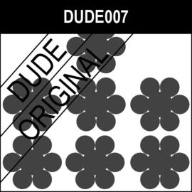 Dude007 Original