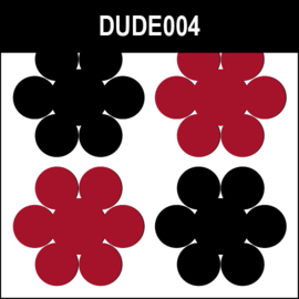 Dude004 Stoer