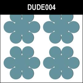 Dude004  Petrol