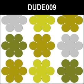 Dude009