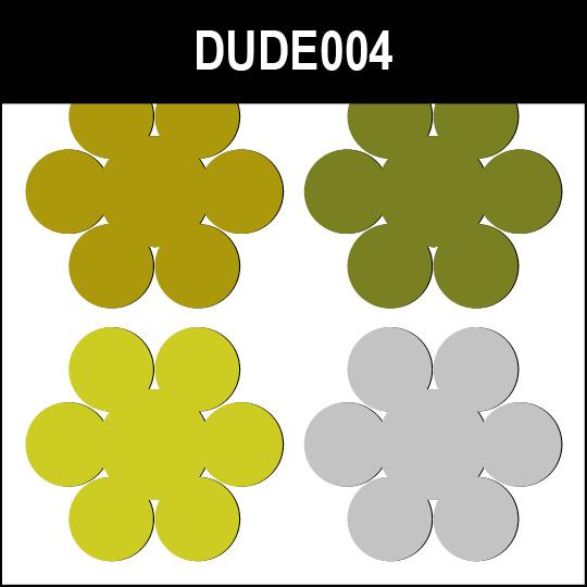 Dude004 Herfst