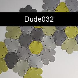 DUDE032
