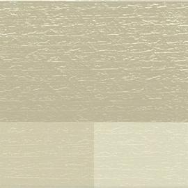 Umber Grey | Omber Grijs
