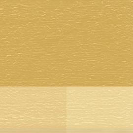 Manor House Yellow | Herenboerderij geel