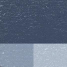 Per Hans Blue | Per Hans blauw