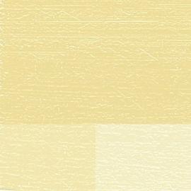 Light Yellow   Licht geel