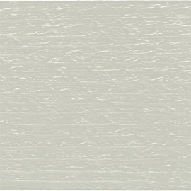 Pearl Grey   Parel Grijs