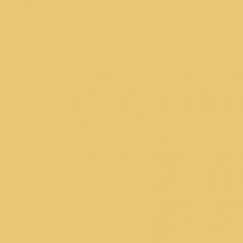 Falu Rödfärg Knut&Foder | geel