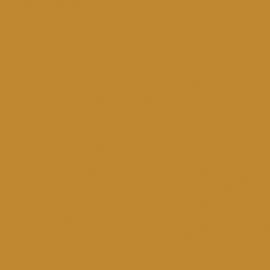 Falu Rödfärg Träfasad | oker