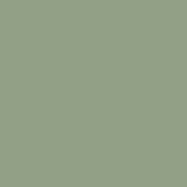 Falu Rödfärg Träfasad | Groen