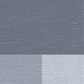 Hardeberga Blue | Hardeberga blauw