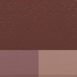 Dark Iron Oxide Red   Zweeds rood