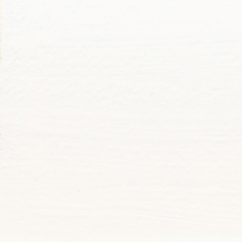 White Titanium-Zinc | Wit 3 liter