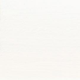 White Titanium-Zinc | Wit