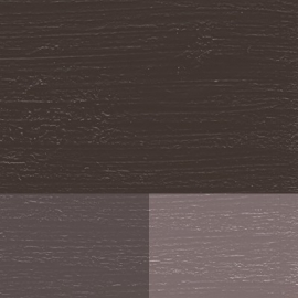 Iron Oxide Brown | IJzer oxide bruin