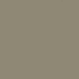 Falu Rödfärg Träfasad | houtgrijs