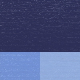Ultramarine Blue | Ultramarijn blauw