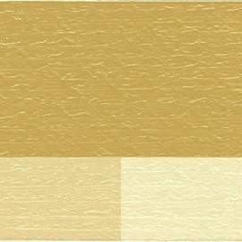 Golden Yellow   Goud geel