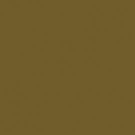 Falu Rödfärg Träfasad | verde