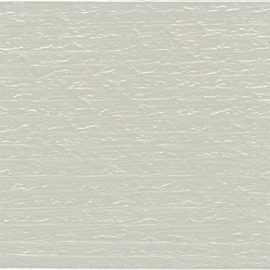 Pearl Grey | Parel Grijs