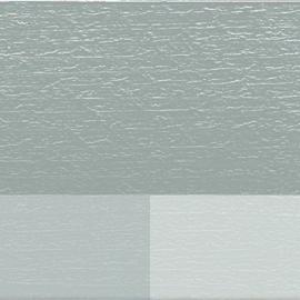 Verona Grey | Verona grijs