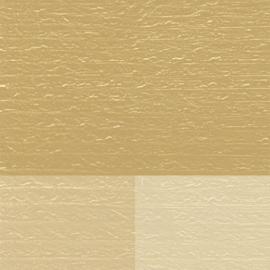 Sand Yellow | zand geel