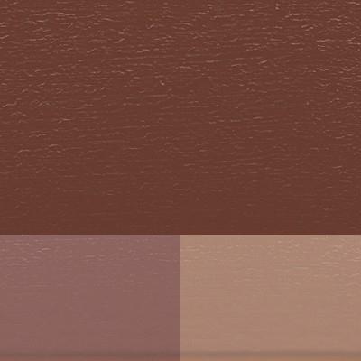 Dark Iron Oxide Red | Zweeds rood