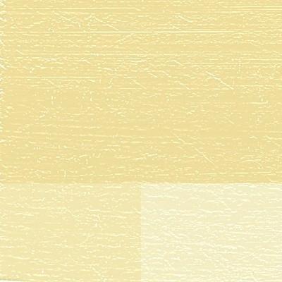 Light Yellow | Licht geel